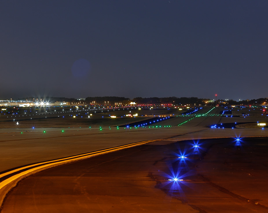 & Airfield Lighting As-Builts azcodes.com